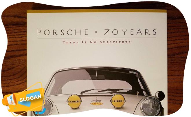 slogan ô tô