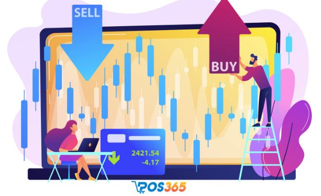 Phân tích, đánh giá thị trường thường xuyên