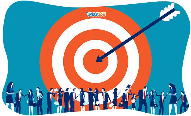tvc quảng cáo  nhắm đối tượng mục tiêu