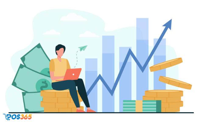 Giá trị vốn hóa thị trường tại Việt Nam