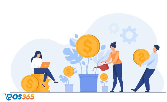 Vai trò và nhiệm vụ của vốn hóa thị trường