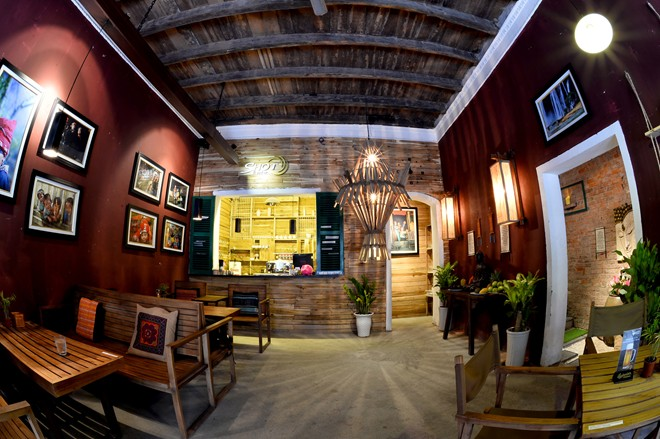 nhung-dieu-can-luu-y-khi-kinh-doanh-quan-cafe