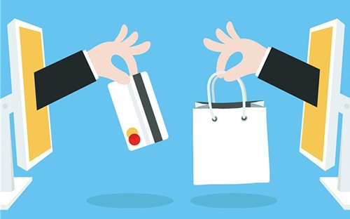 Doanh thu thương mại điện tử Việt Nam đạt hơn 4 tỷ USD
