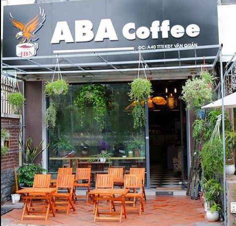 ABA Coffee