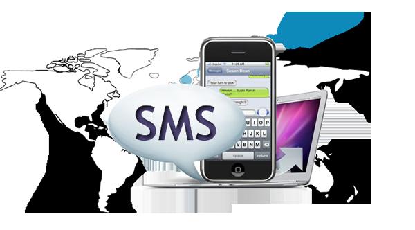 Gửi tin nhắn chăm sóc khách hàng