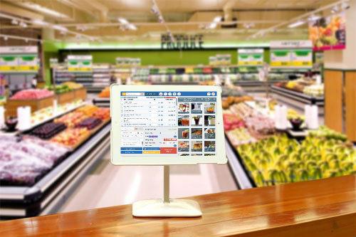 Tại sao nên sử dụng phần mềm quản lý bán hàng trong kinh doanh?