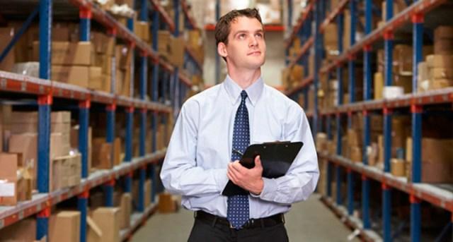 Làm thế nào để quản lý hiệu quả hàng tồn kho?