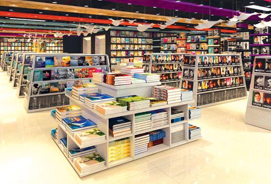 Kinh nghiệm mở cửa hàng văn phòng phẩm cho người mới bắt đầu kinh doanh