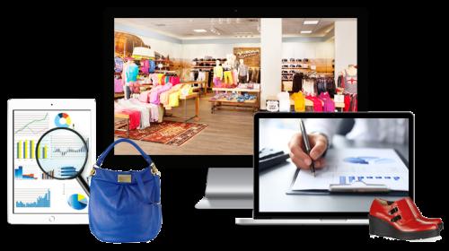 Những mẹo nhỏ cần phải nắm rõ trong việc chọn mua phần mềm bán hàng