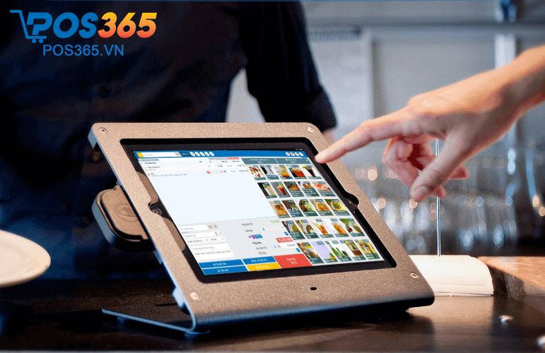 Phần mềm bán hàng miễn phí dành cho cửa hàng thực phẩm có những ưu điểm gì
