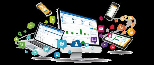 Tìm hiểu về tính năng của phần mềm quản lý cửa hàng POS365