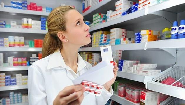 Phần mềm quản lý nhà thuốc chính xác, nhanh chóng