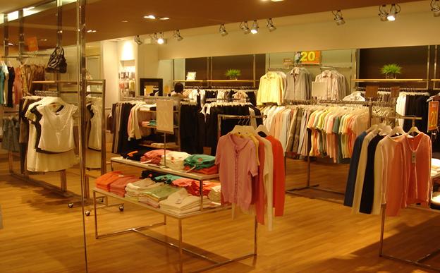 Những điều cần biết về phần mềm quản lý shop thời trang