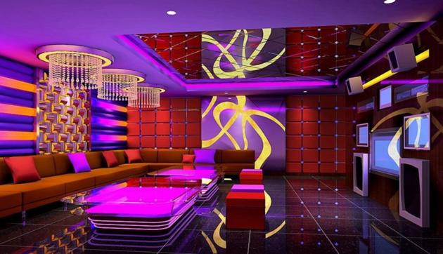 Những tiện ích của phần mềm quản lý quán karaoke POS365