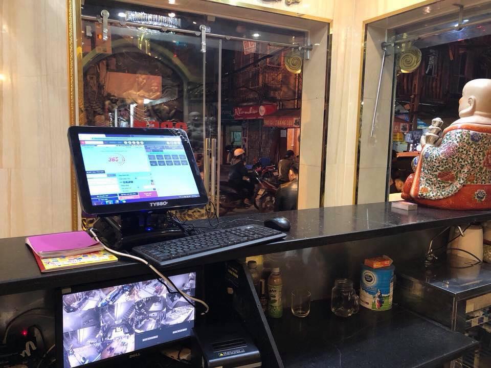 Karaoke Phương Dung - Family - Xuân Ý