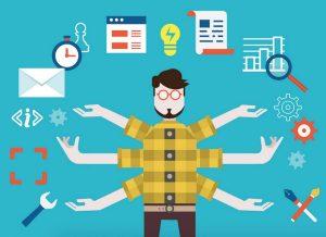 Những phần mềm quản lý bán hàng hiệu quả năm 2018