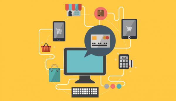 Tại sao cần sử dụng phần mềm quản lý bán hàng?