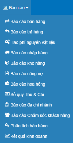 /storage/app/media/uploads/2018/12/bao-cao-thong-ke.png