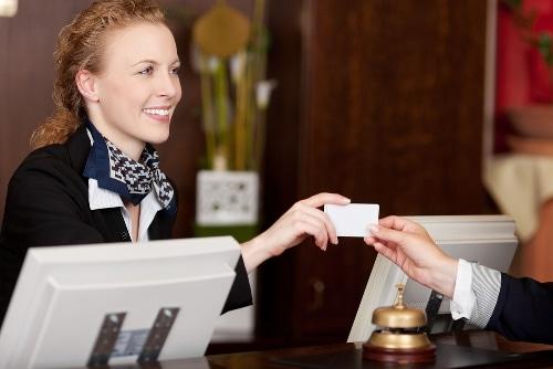 Lựa chọn phần mềm quản lý khách sạn tốt nhất hiện nay