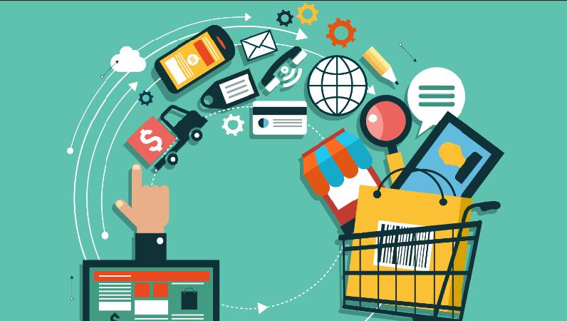 20+ cách bán hàng online đắt khách không phải ai cũng biết