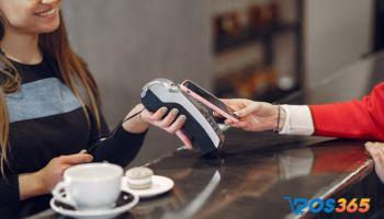 Phần mềm quản lý nhà hàng là gì? Vai trò của phần mềm quản lý nhà hàng trong kinh doanh
