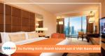 Xu hướng kinh doanh khách sạn ở Việt Nam 2021