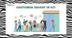 Insight là gì trong Marketing? Cách xây dựng Insight khách hàng
