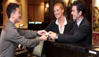 8 nhân tố cơ bản của mô hình kinh doanh từ chuyên gia