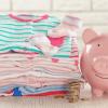 Kinh nghiệm bán hàng online quần áo trẻ em cho những bà mẹ bỉm sữa
