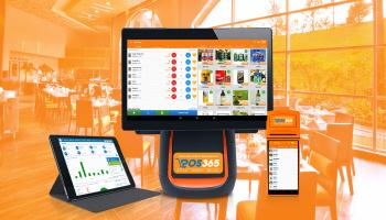 Phần mềm thu ngân cafe đơn giản miễn phí