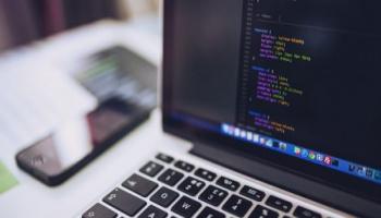 Tại sao nên sử dụng phần mềm quản lý nhân sự?