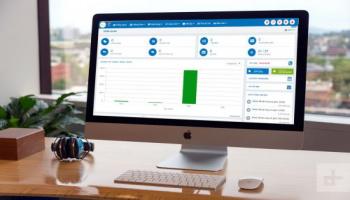 Tìm hiểu về phần mềm quản lý cửa hàng mỹ phẩm