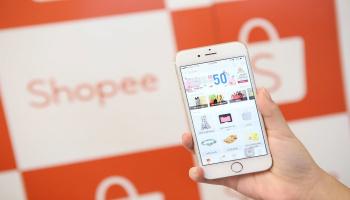 Cách bán hàng Shopee hiệu quả nhất năm 2019- 2020