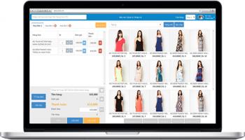 Lợi ích khi lựa chọn sử dụng phần mềm quản lý bán hàng