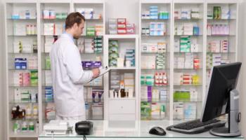POS 365 giúp gì cho hệ thống quản lý nhà thuốc?