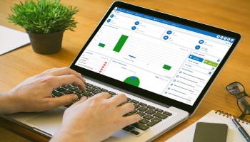 Thiết lập bảng giá trong phần mềm quản lý bán hàng