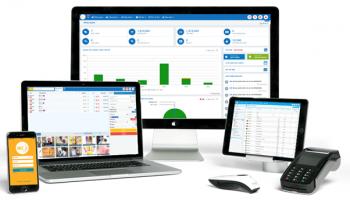 Tìm hiểu về phần mềm quản lý vật liệu xây dựng POS365