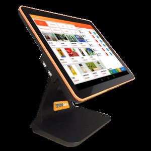 Máy bán hàng POS365 HĐH Windows (1 màn)