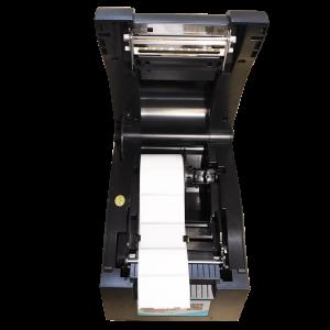 Máy in tem Xprinter