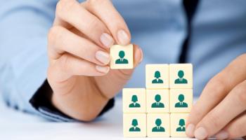 Những ưu điểm của phần mềm quản lý bán hàng