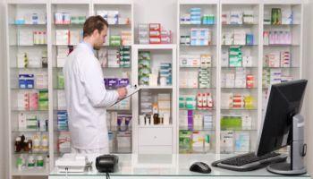 Phần mềm quản lý nhà thuốc đem lại lợi ích cho con người