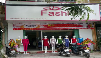 Fashi 42