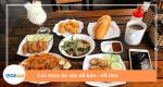 Tổng hợp các món ăn vặt dễ bán