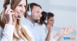 Ý tưởng chăm sóc khách hàng luôn đạt được phản hồi tích cực