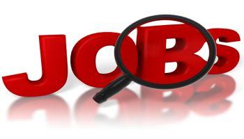 Công ty CP Phần mềm 365 tuyển dụng nhân viên kinh doanh phần mềm