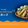 Tìm hiểu nét ẩm thực miền trung từ A đến Z