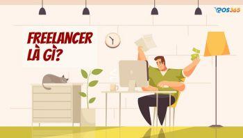 Freelancer là gì? Các công việc Freelance hot nhất tại Việt Nam