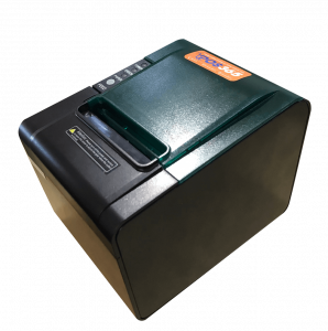 Máy in hóa đơn k80