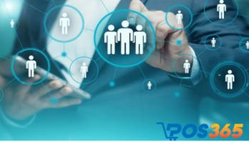 Quản lý khách hàng dễ dàng, thuận tiện với phần mềm quản lý