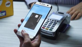 Tại sao nên dùng phần mềm quản lý bán hàng trên điện thoại